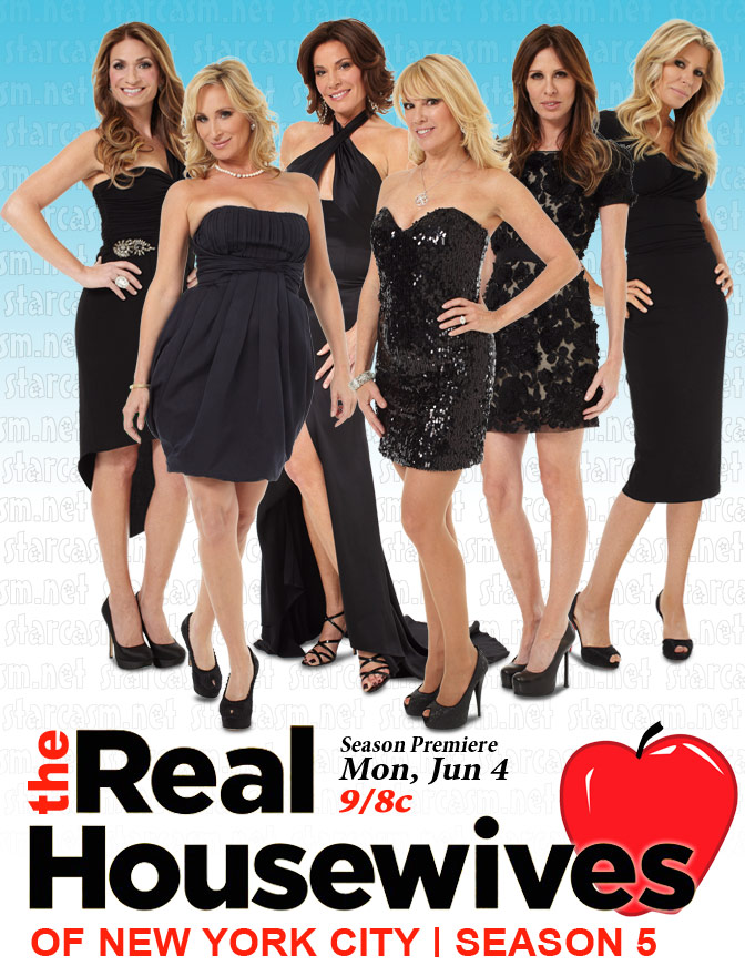 RHONYC_Season_5_cast.jpg