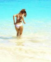 Rihanna Bikini picture 21