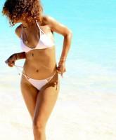 Rihanna Bikini picture 26