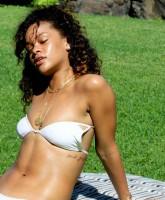 Rihanna Bikini picture 41