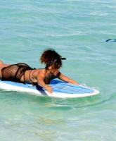 Rihanna Bikini picture 57