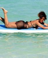 Rihanna Bikini picture 59