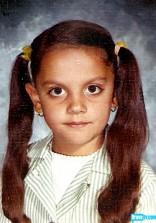 Rosie Pierri elementary school photo 02