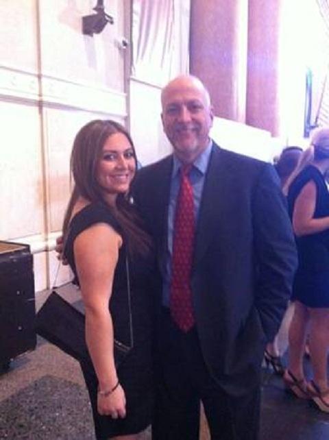 Lauren Manzo Weight Loss