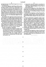 Phil Robertson Duck Commander duck call patent page 6