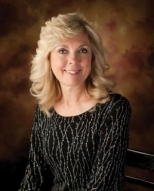 Farrah Abraham's mother Debra Danielsen from Teen Mom