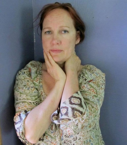 Official Iris DeMent promo for Sing the Delta