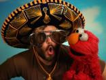 Sesame Street Season 43 Jack Black