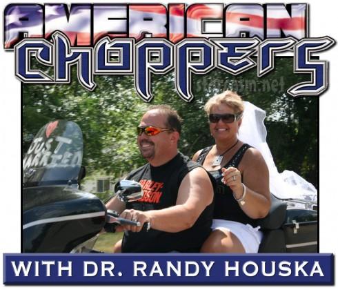 Teen Mom 2 Chelsea's dad Randy Houska spin-off reality show