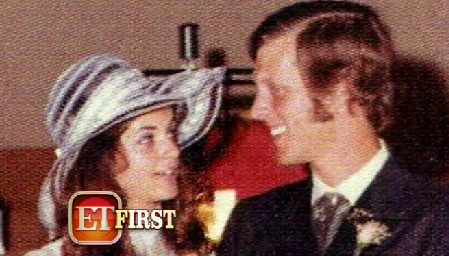 All about Kirstie Alley's first marriage and love affairs