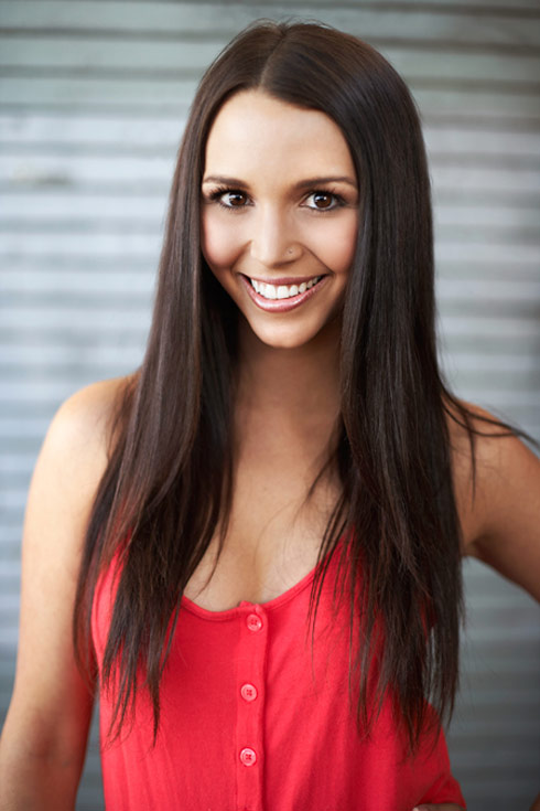 Vanderpump Rules star Scheana Marie Jancan mistress of Eddie Cibrian