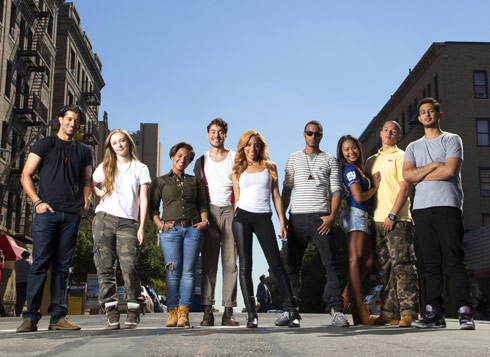 Full-cast-of-Washington-Heights