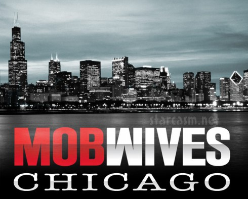 Mob Wives Chicago canceled after on season, no Mob Wives Chicago Season 2