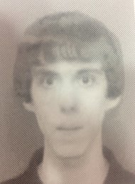 What does Adam Lanza look like?