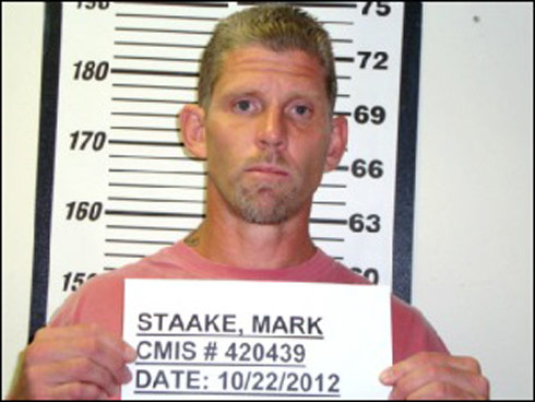 Mark Staake allegedly involved in Justin Bieber murder-for-hire plot