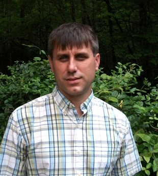 Doomsday Preppers expert David Kobler of Practical Preppers