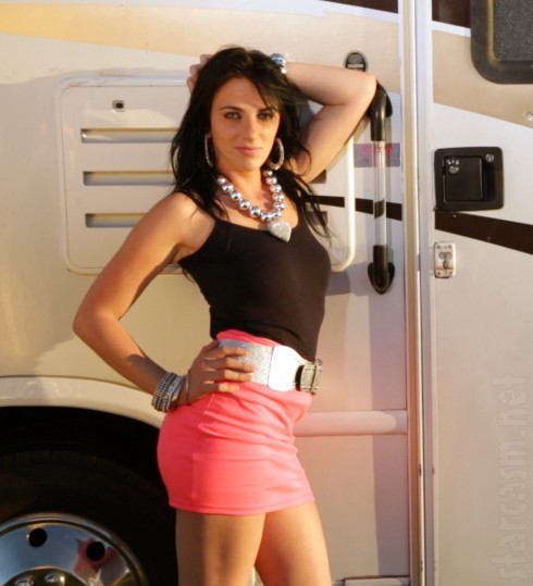 First Gypsy Sisters photos and bios released by TLC ...