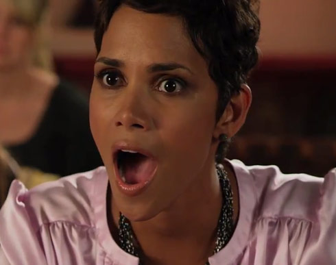 Halle-Berry-Movie-43