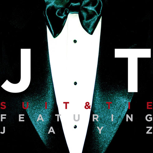 Justin-Timberlake-Suit-&-Tie-cover