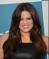Khloe Kardashian faces weight criticism