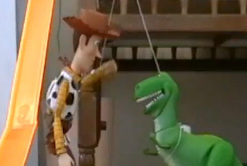 Live-Action-Toy-Story2