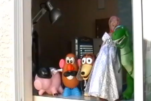 Live-Action-Toy-Story4