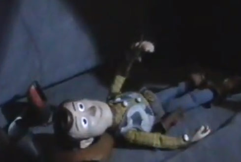 Live-Action-Toy-Story7