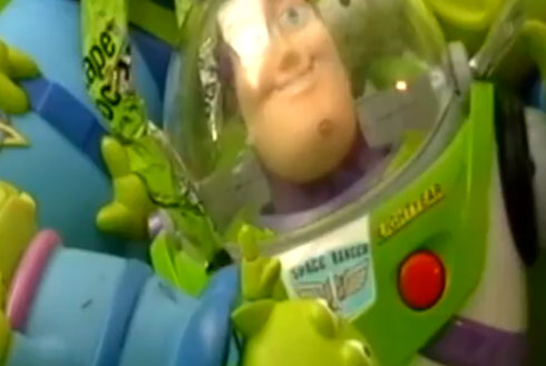 Live-Action-Toy-Story9