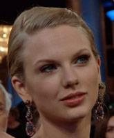Taylor-Swift_TN5