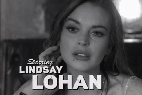 lindsay-lohan-the-canyons