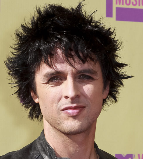 Billie-Joe-Armstrong-Green-Day_TN