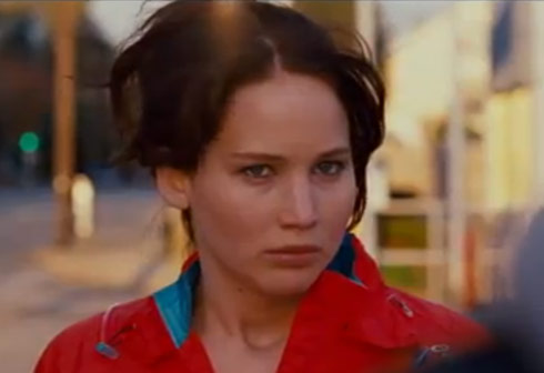 Jennifer-Lawrence-Silver-Linings-Playbook