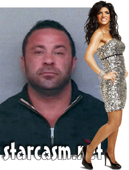 Will Teresa Giudice testify at husband Joe Giudice's trial?