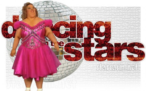 Is Mama June Shannon going to be on Dancing With the Stars? Here Comes Honey Boo Boo