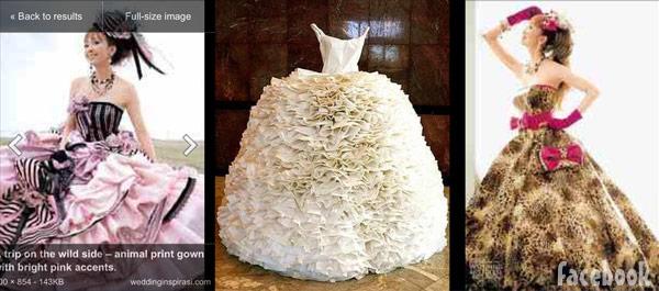 Gypsy Sisters Mellie Stanley Wedding Photos. Gypsy Wedding Dress Cost Sondra Celli Hungrylikekevincom