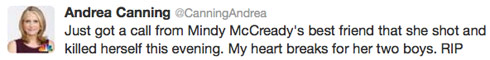 Mindy-McCready-Tweet-Reporter