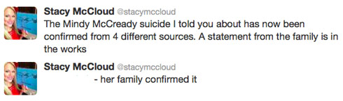 Stacy-McCloud-tweet