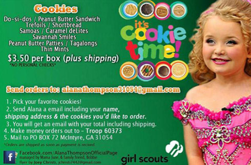 Banned-Girl-Scout-Cookie-Honey-Boo-Boo