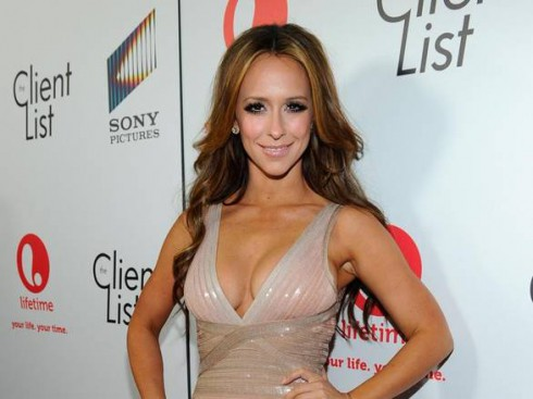 Jennifer Love Hewitt Client List