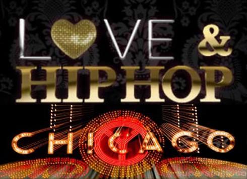 Love & Hip Hop Chicago