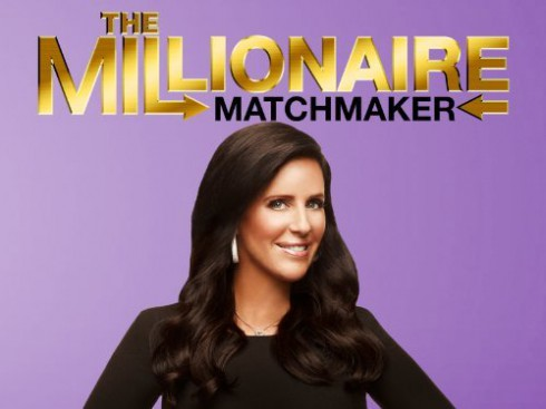 Does Millionaire Matchmaker work? Mitch Berger and Bambi