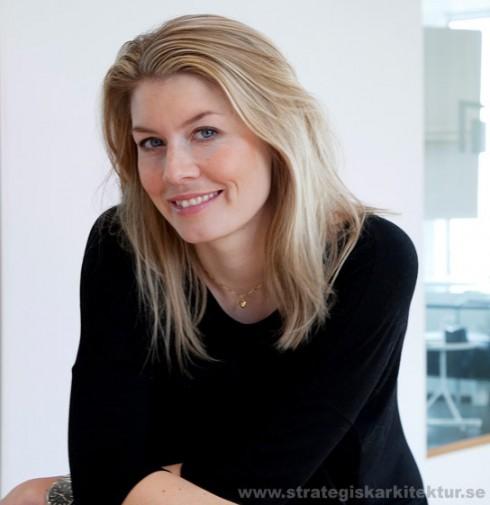 Adam Scott's girlfriend Marie Kojzar