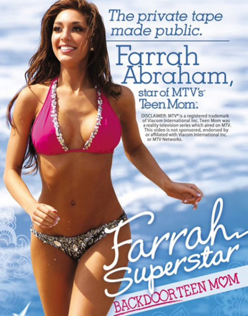 farrah-superstar-backdoor-teen-mom-poster
