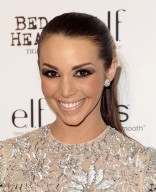 Scheana Marie attends OK! Magazine party