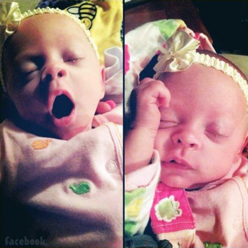 Adalynn Faith Calvert photos