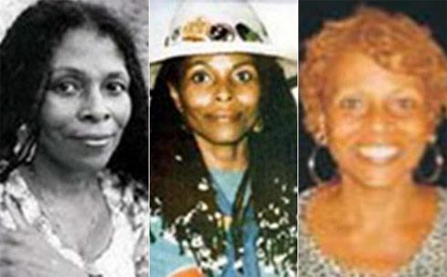 Tupac Shakur's godmother Assata Shakur added to FBI most
