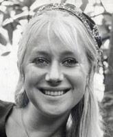Helen-Mirren