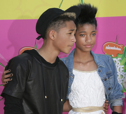 Jaden-and-Willow-Smith