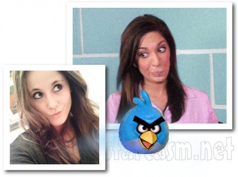 Jenelle_Evans_Farrah_Abraham_Twitter_feud