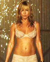 Jennifer-Aniston_Stripper_TN